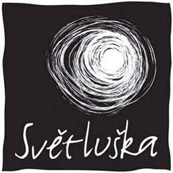 obrázek - Nadace Českého rozhlasu-projekt Světluška